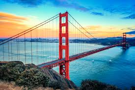 importance of the golden gate bridge lovetoknow