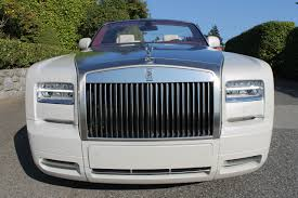 yellow rolls royce great gatsby capsule review 2013 rolls royce phantom drophead the truth