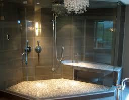 steam shower bench alitary com