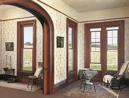 Jeld Wen Premium Vinyl Windows Inspiration Awesome Jeld Wen Premium Vinyl Windows Inspiration With 43 Best