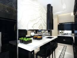 apartment flooring ideas u2013 novic me
