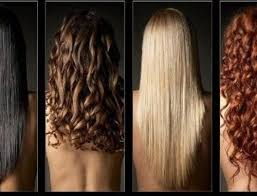 what is hair extension interest free payment plans amara hair extensions gold coast