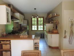couleur mur cuisine bois couleur mur cuisine bois cool cuisine style scandinave meubles avec