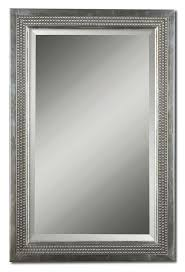 28 best mirrors images on pinterest mirror mirror wall mirrors