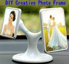 Photo Albums Personalized Cheap Cheap Personalized Photo Albums Find Cheap Personalized