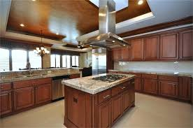 stove in island kitchens island gas cooktops large size kitchen islands with stove island gas