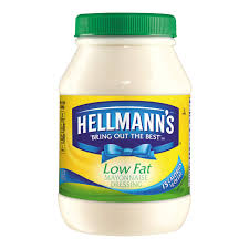 sriracha mayo nutrition low fat mayonnaise dressing hellmann u0027s