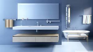 decoration minimalist enjoyable ideas bathroom wall paper nice decoration minimalist