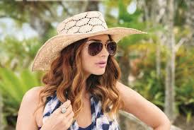 beach style guide accessories magazine