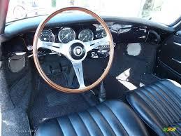 porsche coupe black black interior 1965 porsche 356 sc coupe photo 51479851