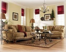 Pc Coffee Table Rafferty 4 Pc Coffee Table Set The Classy Home The Classy Home