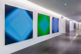 ruth pastine home artist contemporary art oil painter minimalist