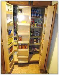 ikea shallow kitchen cabinets shallow kitchen cabinets ikea home design ideas