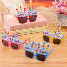 cool birthday candles online get cheap cool birthday candles aliexpress alibaba