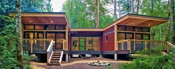 modular homes cost 2018 prefab modular home prices for 20 u s companies toughnickel