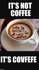 Coffee Cup Meme - coffee cup imgflip