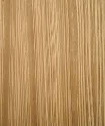 zebrawood wood veneer wisewood veneer