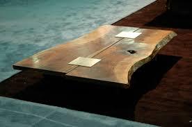 modern contemporary coffee table contemporary coffee tables coffeetablesmartin com tables and