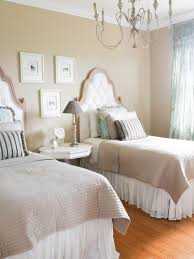 White Country Bedroom Furniture French Country Bedroom Ideas Beautiful Style Bedrooms Decorating