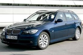 2007 bmw 325i review used 2007 bmw 3 series wagon pricing for sale edmunds