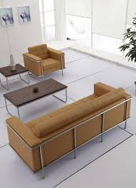 Modern Office Sofa Modern Office Sofa Set China Mainland Office Sofas