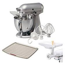 Sears Kitchen Design by Sears Kitchen Appliance Bundles Prepossessing Sears Kitchen