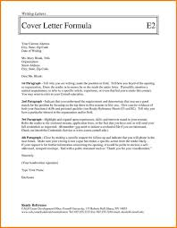 case study related to database papers academic license euthanasia