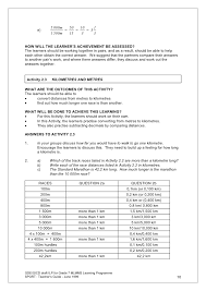 worksheets for grade 1 sinhala grade olympiad printable