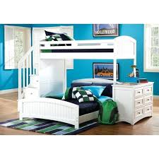 Bunk Beds At Rooms To Go Rooms To Go Bunk Beds Startcourse Me