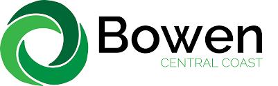 disclaimer bowen central coast