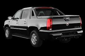 Cadillac Elmiraj Concept Price Cadillac Truck Price 2015 2017 2018 Cadillac Cars Review
