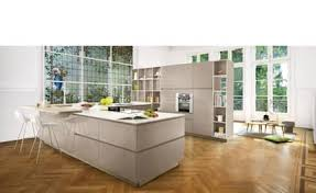 interior kitchens kitchen design ideas inspiration pictures homify