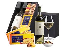 wine delivery gift 10 best wine delivery international images on gift