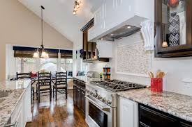 Colony Homes Floor Plans by Grand Homes The Tribute The Lochs New Homes In The Colony Tx