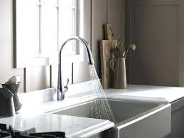 high end kitchen faucet high end kitchen faucets high end kitchen sinks or image of high end