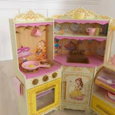 Barbie Princess Bedroom by Disney Princess Belle Pastry Kitchen