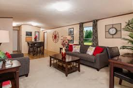 Repo Mobile Homes San Antonio Tx Braustin Mobile Homes Mobile Homes For Sale In San Antonio