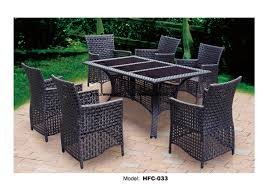 Rattan Patio Furniture Sets by Online Get Cheap White Outdoor Furniture Aliexpress Com Alibaba