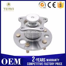 lexus toyota parts toyota wheel hub toyota wheel hub suppliers and manufacturers at