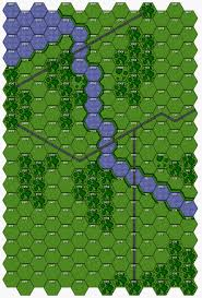 Map Maker Free Free Gaming Maps Wanderinghorse Net