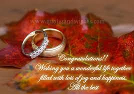 Marriage Congratulations Message Wedding Congratulations Messages To Parents The Best Wallpaper