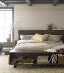 Crate And Barrel Platform Bed 65 Best Crate U0026 Barrel Images On Pinterest Crates Family Rooms