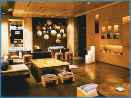 ambani home interior photos of album antilla mukesh ambani by harish seshadri
