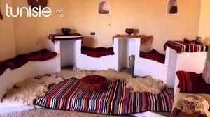 chambre d hote tunisie tunisie co visite de dar saber maison d hôtes située à zammour