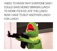 Meme To - 51 fire memes to make you laugh kermit meme and memes