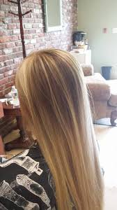 hair foils styles pictures 12 best payton images on pinterest blondes hair styles and