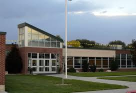 matc thanksgiving point lehi elementary celebrates 65 years lehi free press
