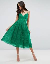 party dresses online prom dresses shop for party dresses online asos