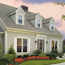 cape cod paint schemes cape cod exterior home exteriors pinterest cape cod exterior