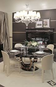98 best fendi images on pinterest fendi luxury furniture and